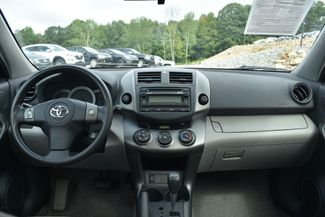 2012 Toyota RAV4 Naugatuck, Connecticut 12