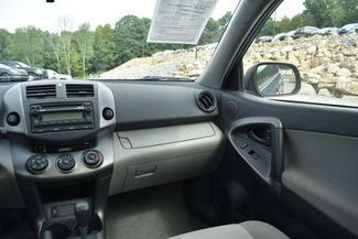 2012 Toyota RAV4 Naugatuck, Connecticut 13