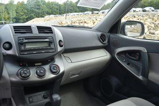 2012 Toyota RAV4 Naugatuck, Connecticut 17