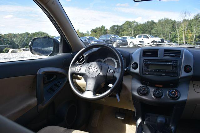2012 Toyota RAV4 Naugatuck, Connecticut 3