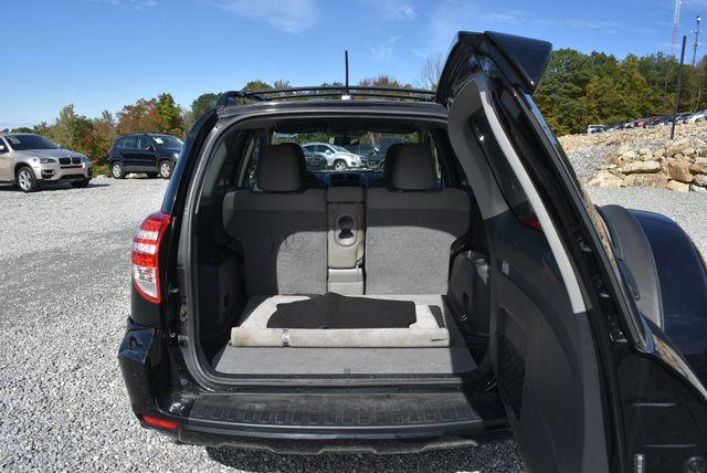 2012 Toyota RAV4 Naugatuck, Connecticut 10