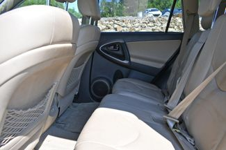 2012 Toyota RAV4 Limited Naugatuck, Connecticut 15