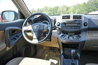 2012 Toyota RAV4 Limited Naugatuck, Connecticut 16