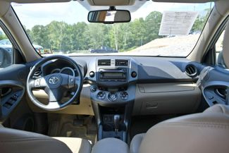 2012 Toyota RAV4 Limited Naugatuck, Connecticut 17