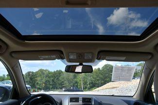 2012 Toyota RAV4 Limited Naugatuck, Connecticut 19