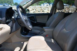 2012 Toyota RAV4 Limited Naugatuck, Connecticut 21