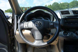 2012 Toyota RAV4 Limited Naugatuck, Connecticut 22