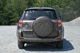 2012 Toyota RAV4 Limited Naugatuck, Connecticut 3