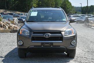 2012 Toyota RAV4 Limited Naugatuck, Connecticut 7