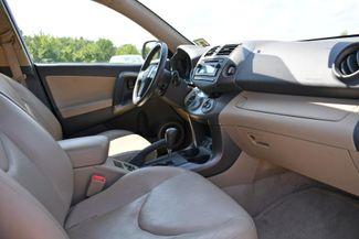 2012 Toyota RAV4 Limited Naugatuck, Connecticut 8