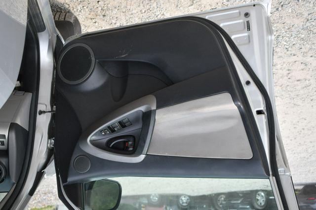 2012 Toyota RAV4 4WD Naugatuck, Connecticut 19