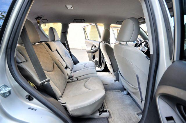 2012 Toyota RAV4 4WD Reseda, CA 21