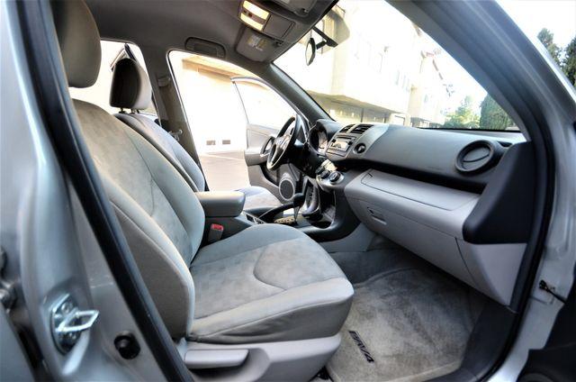 2012 Toyota RAV4 4WD Reseda, CA 22