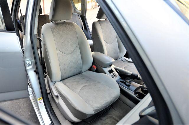 2012 Toyota RAV4 4WD Reseda, CA 23