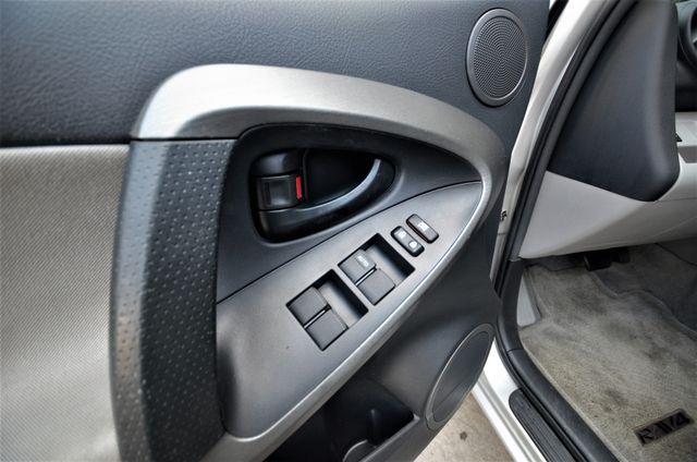 2012 Toyota RAV4 4WD Reseda, CA 24