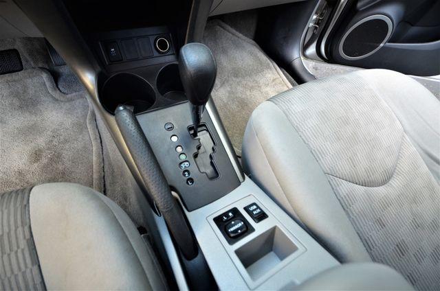 2012 Toyota RAV4 4WD Reseda, CA 27