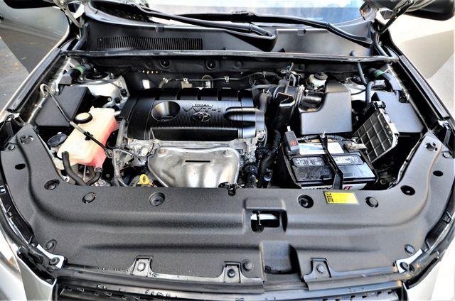 2012 Toyota RAV4 4WD Reseda, CA 28