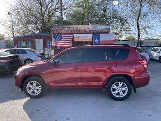 2012 Toyota RAV4 in San Antonio, TX 78211