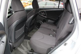 2012 Toyota RAV4 Sport  city PA  Carmix Auto Sales  in Shavertown, PA