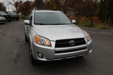 2012 Toyota RAV4 Sport in Shavertown