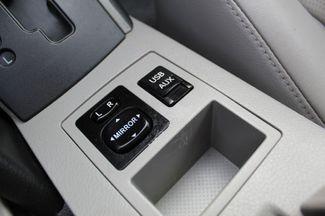 2012 Toyota RAV4 Limited  city PA  Carmix Auto Sales  in Shavertown, PA
