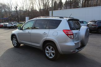 2012 Toyota RAV4 Limited  city PA  Carmix Auto Sales  in Shavertown, PA