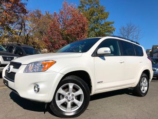 2012 Toyota RAV4 Limited in Sterling, VA 20166