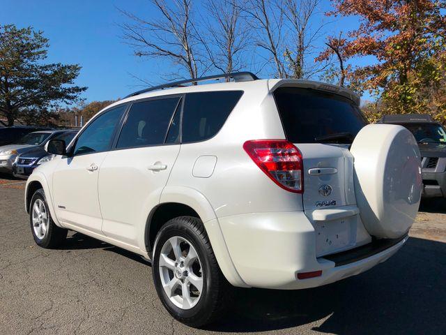 2012 Toyota RAV4 Limited in Sterling, VA 20166