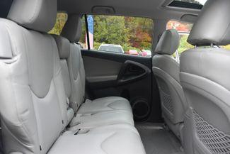 2012 Toyota RAV4 4WD 4dr I4 Waterbury, Connecticut 17