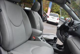 2012 Toyota RAV4 4WD 4dr I4 Waterbury, Connecticut 18