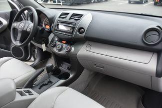 2012 Toyota RAV4 4WD 4dr I4 Waterbury, Connecticut 19