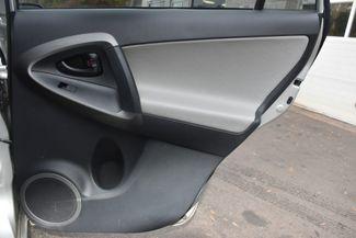 2012 Toyota RAV4 4WD 4dr I4 Waterbury, Connecticut 21