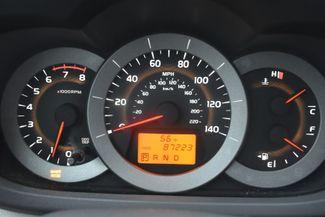 2012 Toyota RAV4 4WD 4dr I4 Waterbury, Connecticut 26