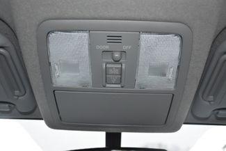 2012 Toyota RAV4 4WD 4dr I4 Waterbury, Connecticut 28
