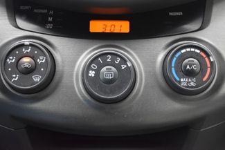 2012 Toyota RAV4 4WD 4dr I4 Waterbury, Connecticut 30
