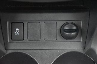 2012 Toyota RAV4 4WD 4dr I4 Waterbury, Connecticut 31