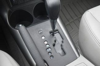 2012 Toyota RAV4 4WD 4dr I4 Waterbury, Connecticut 32