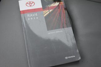 2012 Toyota RAV4 4WD 4dr I4 Waterbury, Connecticut 34