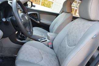 2012 Toyota RAV4 4WD 4dr I4 Waterbury, Connecticut 10