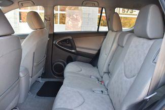 2012 Toyota RAV4 4WD 4dr I4 Waterbury, Connecticut 12