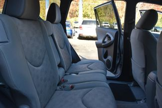 2012 Toyota RAV4 4WD 4dr I4 Waterbury, Connecticut 13