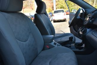 2012 Toyota RAV4 4WD 4dr I4 Waterbury, Connecticut 14