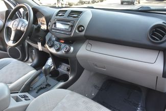 2012 Toyota RAV4 4WD 4dr I4 Waterbury, Connecticut 15