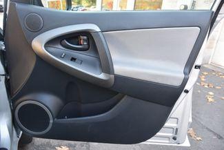 2012 Toyota RAV4 4WD 4dr I4 Waterbury, Connecticut 16