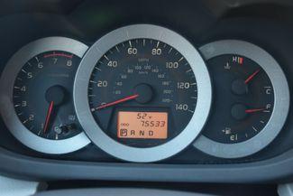 2012 Toyota RAV4 4WD 4dr I4 Waterbury, Connecticut 22