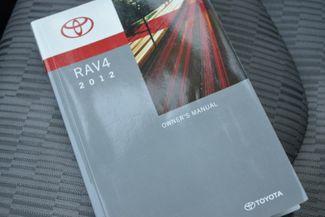 2012 Toyota RAV4 4WD 4dr I4 Waterbury, Connecticut 29