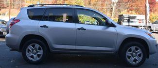 2012 Toyota RAV4 4WD 4dr I4 Waterbury, Connecticut 5