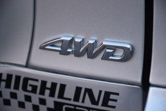 2012 Toyota RAV4 4WD 4dr I4 Waterbury, Connecticut 8