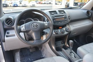 2012 Toyota RAV4 4WD 4dr I4 Waterbury, Connecticut 9
