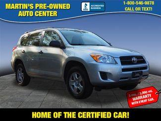 2012 Toyota RAV4 Base | Whitman, Massachusetts | Martin's Pre-Owned-[ 2 ]